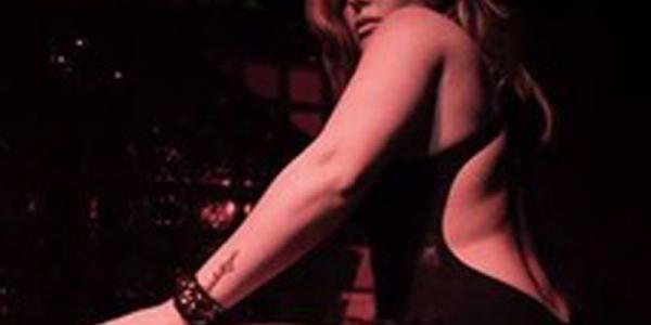stripper-style-workshop-image