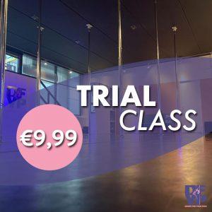 TRIAL-CLASS