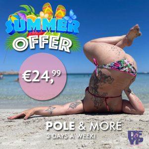 Summer-Offer-2021-V2