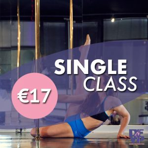 Single-Class-Dance-For-Your-Pole