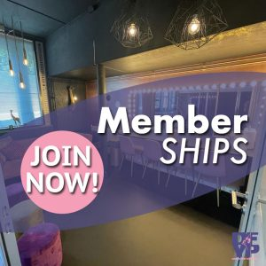 Member-Ships